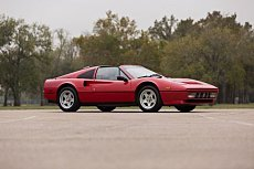 1986 Ferrari 328 for sale 100836033