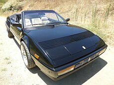 1986 Ferrari Mondial for sale 100887266