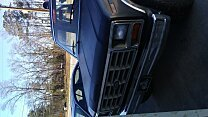 1986 Ford F150 4x4 Regular Cab for sale 100969198
