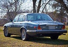 1986 Jaguar XJ6 for sale 100882187