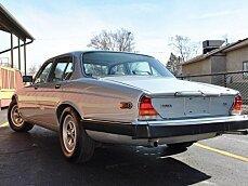 1986 Jaguar XJ6 for sale 100995354