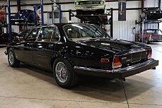 1986 Jaguar XJ6 for sale 101007872
