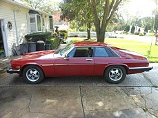 1986 Jaguar XJS for sale 100914605