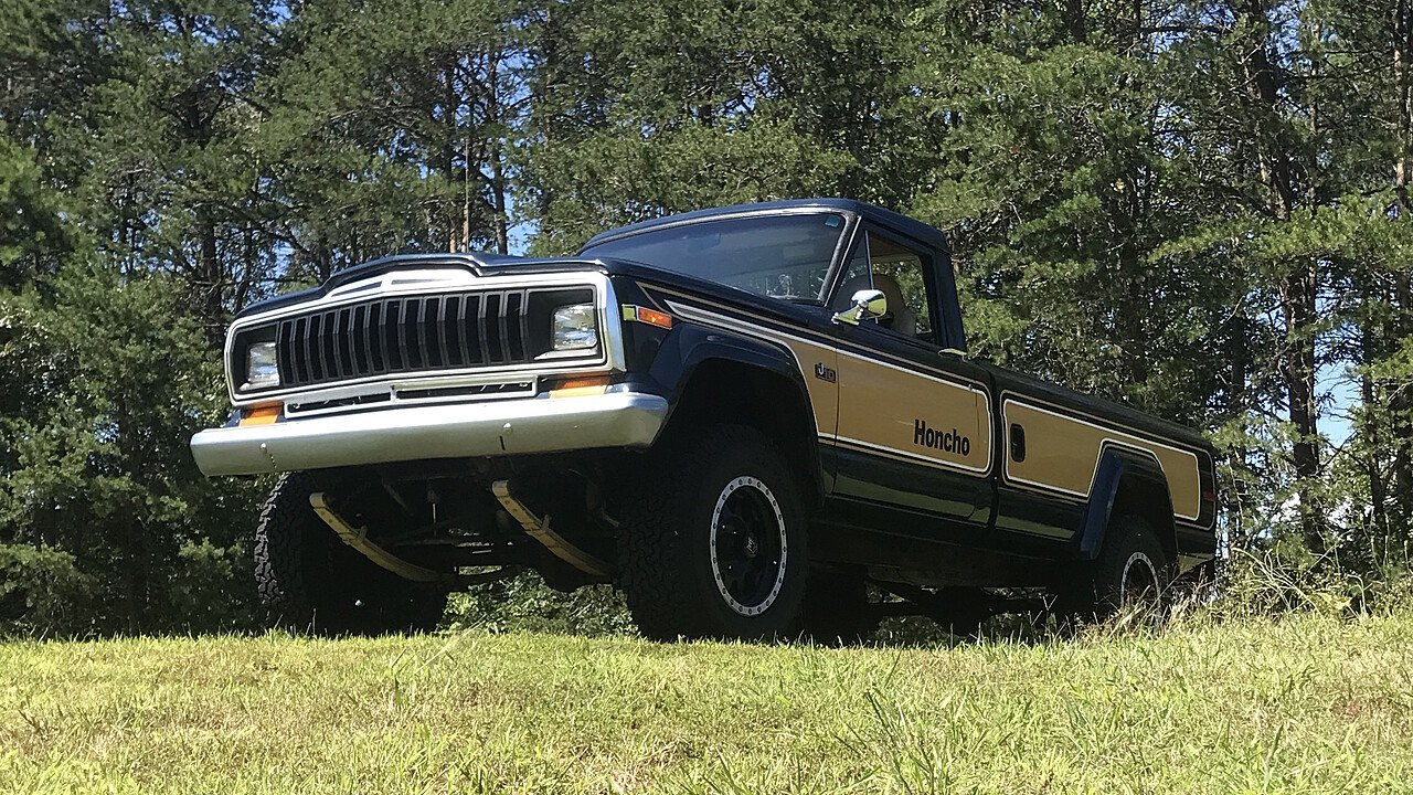 watch sale laredo honcho jeep review for youtube