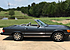 1986 Mercedes-Benz 560SL for sale 101005417