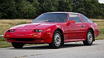 1986 Nissan 300ZX for sale 100776386