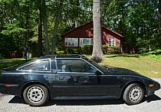 1986 Nissan 300ZX for sale 100875412