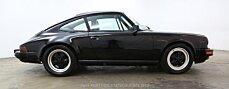 1986 Porsche 911 for sale 100937555