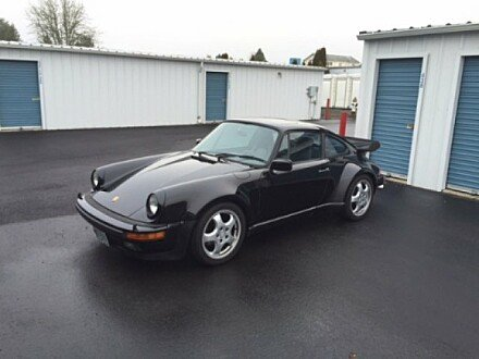 1986 Porsche 911 for sale 100957927