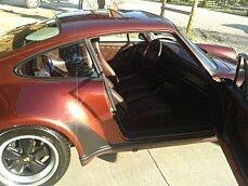 1986 Porsche 911 for sale 100992530