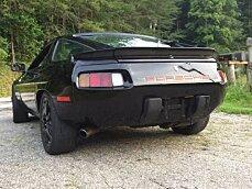 1986 Porsche 928 for sale 100842086