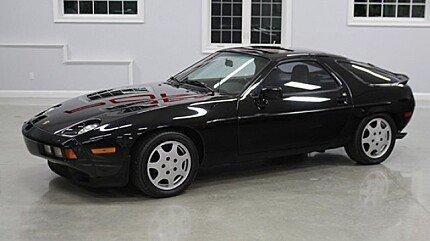 1986 Porsche 928 S for sale 100845982