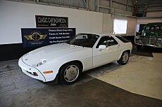 1986 Porsche 928 S for sale 100848837