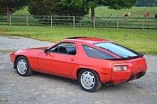 1986 Porsche 928 S for sale 100994240