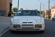 1986 Porsche 944 for sale 100771500
