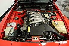 1986 Porsche 944 Turbo Coupe for sale 100773525