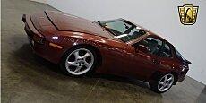 1986 Porsche 944 Coupe for sale 100965237