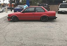 1986 bmw 325 for sale 100957900