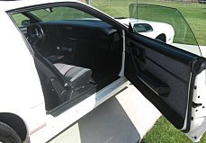 1986 chevrolet Camaro for sale 100998845