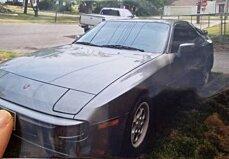 1986 porsche 944 for sale 100968974