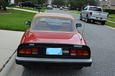 1987 Alfa Romeo Spider Graduate for sale 101056942