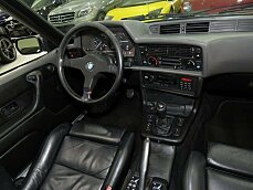 1987 BMW M6 Coupe for sale 100893768