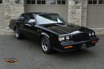 1987 Buick Regal for sale 100731359