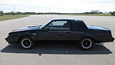 1987 Buick Regal for sale 100778437