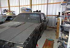 1987 Buick Regal for sale 100793703