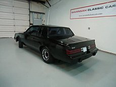1987 Buick Regal for sale 100818893