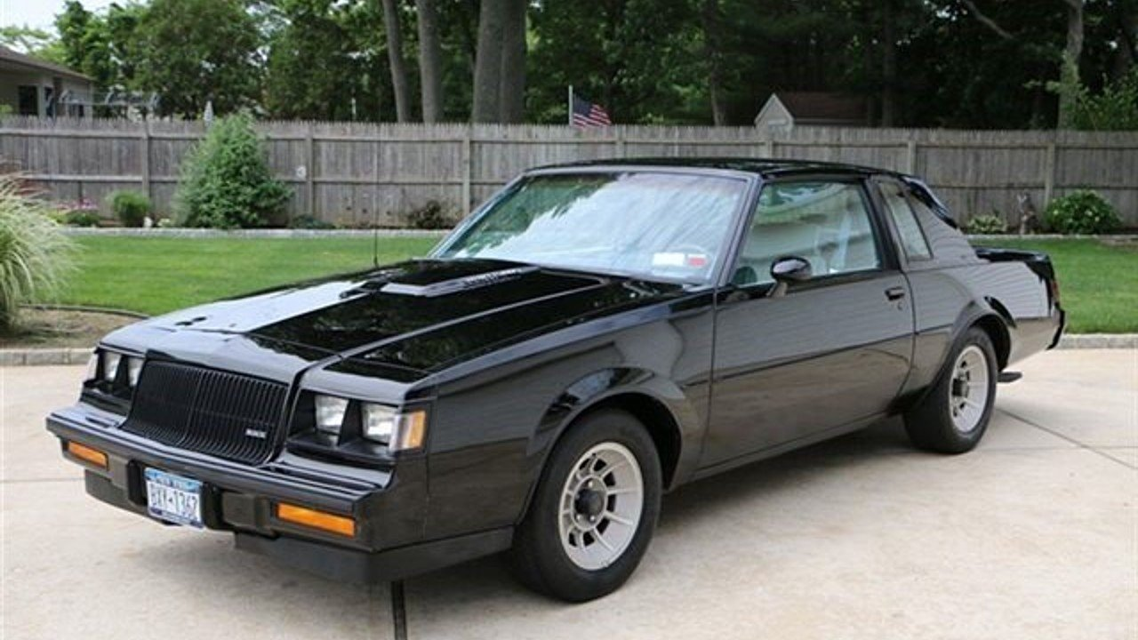 sale overview buick regal for cargurus skylark pic cars