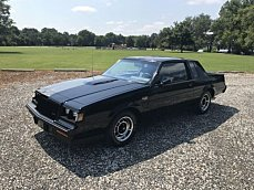 1987 Buick Regal for sale 100893988