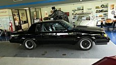 1987 Buick Regal for sale 100913138