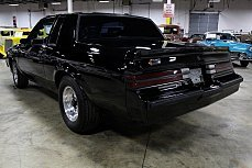 1987 Buick Regal for sale 100943685