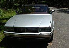 1987 Cadillac Allante for sale 100793601