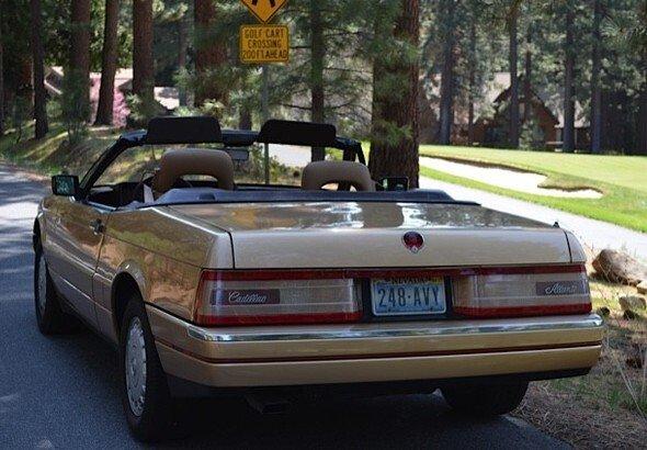 1987 Cadillac Allante Fuse Box Diagram Wiring 1990 2 Door Mercury Interior Parts Psoriasisguru 96: Cadillac Allante Alternator Wiring Diagram At Freddryer.co