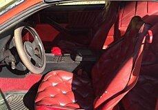 1987 Chevrolet Camaro for sale 100830894