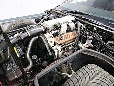 1987 Chevrolet Corvette Coupe for sale 100854840