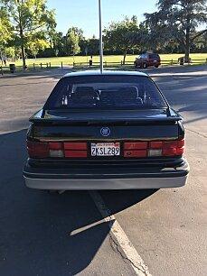 1987 Dodge Shadow 2-Door Hatchback for sale 100914563