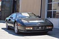 1987 Ferrari 328 for sale 100758557