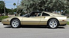 1987 Ferrari 328 GTS for sale 100799033