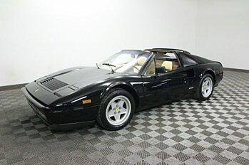 1987 Ferrari 328 GTS for sale 100863156