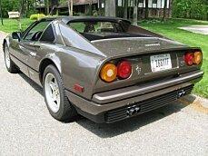 1987 Ferrari 328 for sale 100953717