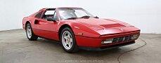 1987 Ferrari 328 for sale 100969143