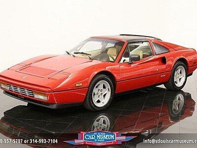 1987 Ferrari 328 for sale 101044314