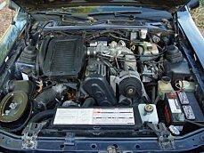 1987 Ford Thunderbird for sale 100882911