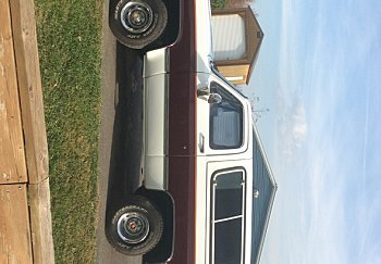 1987 GMC Jimmy for sale 100873379