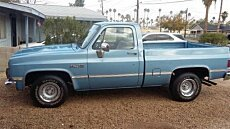 1987 GMC Other GMC Models for sale 100962244