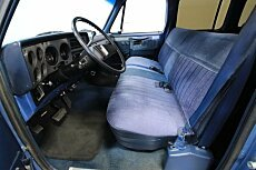 1987 GMC Suburban 2WD for sale 100967795