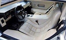 1987 Lamborghini Countach for sale 100738595
